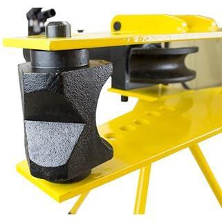 curvador-dobrador-de-tubos-hidraulico-20-toneladas-tct20tn-tander