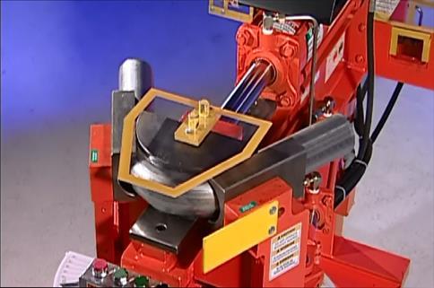 locacao-de-curvadora-hidraulica