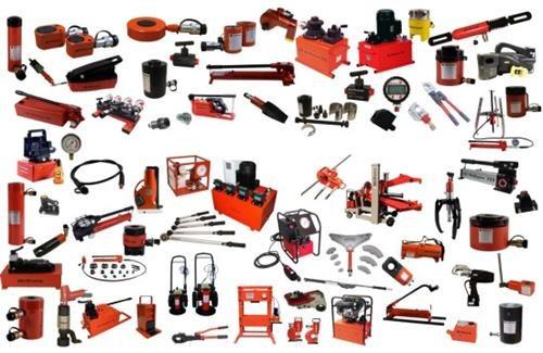 manutencao-de-equipamentos-hidraulicos