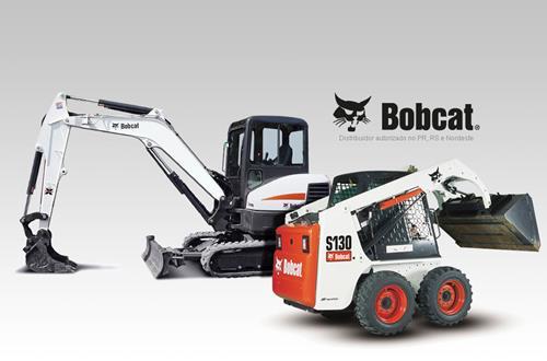 locacao-bobcat-1