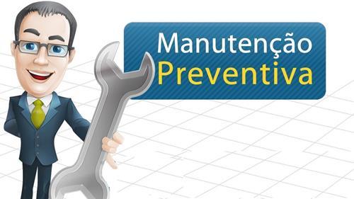 manutencao-preventiva-e-corretiva-1